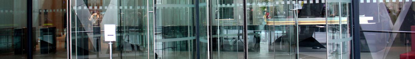 Door Hardware Solutions   Knowles Door Check   Serving the Storefront & Glazing Industries